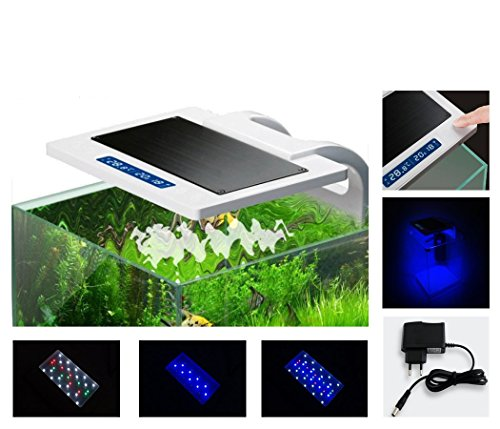 sun-sun-led-light-ad-200-plafoniera-a-braccio-per-nano-acquari-mini-reef-con-touch-screen-sonda-disp