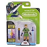 Together + - 0 - Nintendo - Figurine 10 cm ...