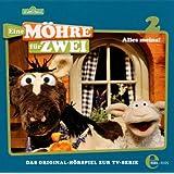 (2)Hsp TV-Serie-Alles Meins!