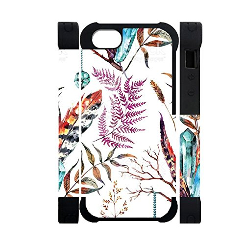 silica-gel-for-iphone-6-plus-apple-for-child-phone-shell-have-boho-1-fascinating