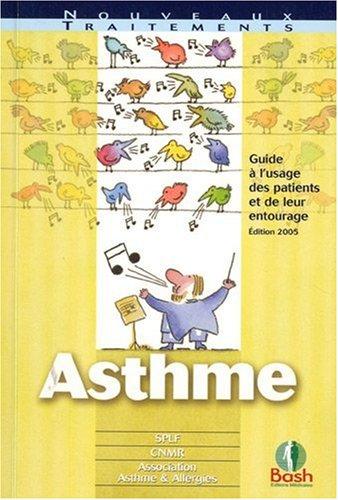 asthme-guide--l-39-usage-des-patients-et-de-leur-entourage