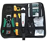 Kd Outils Pinces - Best Reviews Guide