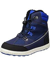 Kamik Unisex-Kinder Oriongtx Hohe Sneaker