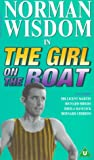 The Girl on the Boat [VHS] [UK Import]