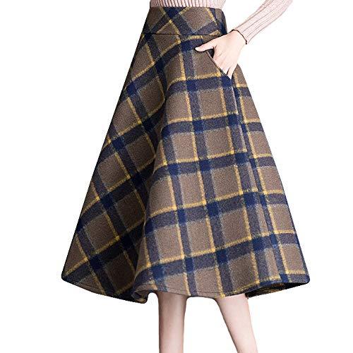 d4f0c5a781 Gonne scozzesi | Classifica prodotti (Migliori & Recensioni) 2019 ...