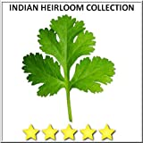 GreenMyLife Indian Heirloom Collection C...