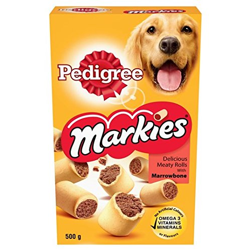 pedigree-markies-marrowbone-carnoso-rolls-500g