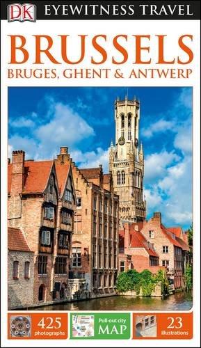dk-eyewitness-travel-guide-brussels-bruges-ghent-antwerp