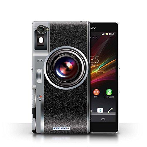 kobaltr-imprime-etui-coque-pour-sony-xperia-z1-compact-millesime-conception-serie-appareil-photo