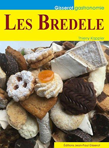 Les Bredele