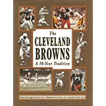 The Cleveland Browns: A 50-Year Tradition