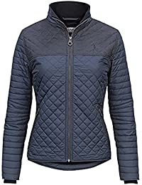 Jack Murphy Martha Country Quilted Jacket