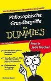 ISBN 9783527708147