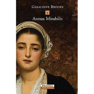 Annus Mirabilis (Biblioteca)