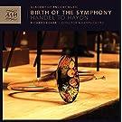 Birth of the Symphony - Händel to Haydn