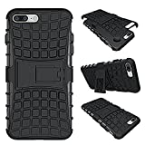 #9: FOR ONEPLUS 5/DESIGNERZ HUB BACK COVER FOR ONEPLUS 5/ONE PLUS 5