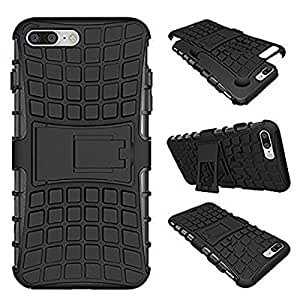 ZYNK CASE BACK COVER FOR XIAOMI MI 5X BLACK