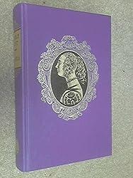 Complete Novels of George Eliot Three Book Box Set - Romola, Silas Marner, Felix Holt