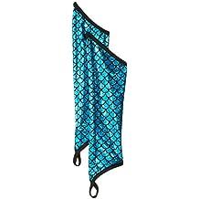 Forum Blue Mermaid Sleeves