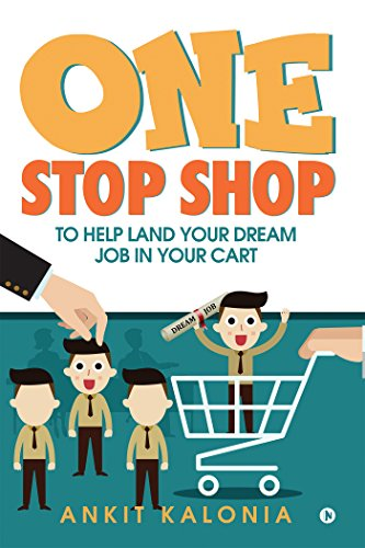 one-stop-shopto-help-land-your-dream-job-in-your-cart