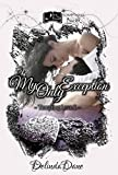 tempting love tome 1 my only exception