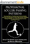 Professional Soccer Passing Patterns:...