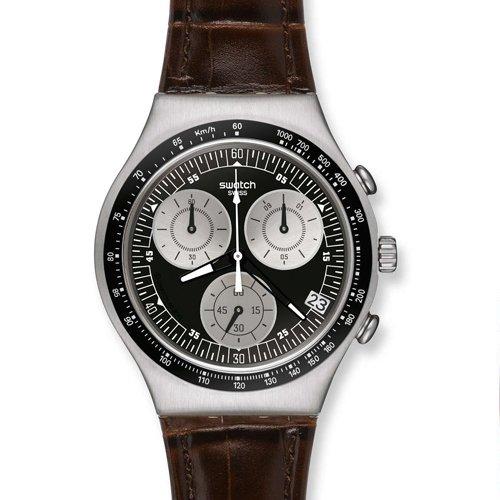 Swatch YCS572