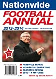ISBN: 190752438X - Nationwide Annual 2013-14: Soccer's pocket encyclopedia