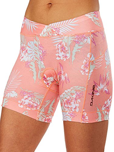 DAKINE Damen Bike Funktionsshorts Comp Liner Shorts -