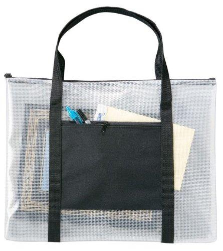 Deluxe Mesh Bag 20x 26 (Mesh-zwickel)