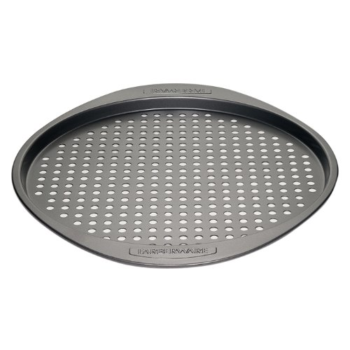 farberware-nonstick-bakeware-13-inch-pizza-crisper-by-farberware