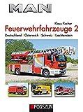 ISBN 9783861338727