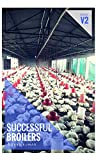 Sucessful Broilers V2: A complete solution for Sucessful Broiler farming (1)