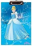 Disney Cinderella Exam Board