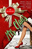 Mrs. Claus: A Charity Anthology