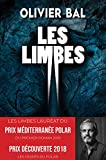 Les Limbes (Thriller) - Format Kindle - 9782378760113 - 12,99 €