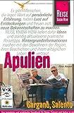 Apulien - Peter Amann