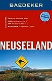 Baedeker Reiseführer Neuseeland: mit GROSSER REISEKARTE