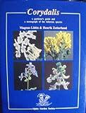 Corydalis: a Gardener's Guide