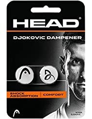 HEAD Djokovic Dämpfer
