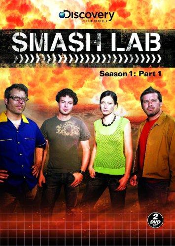 Season 1, Vol. 1