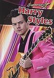 Harry Styles (Superstars!)