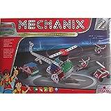 Aaryan Enterprise Mechanix 3601004 Metal - 2