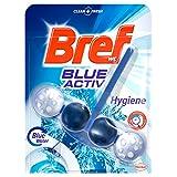 Bref WC - Blue Activ -