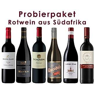 6er-Probierpaket-Rotwein-aus-Sdafrika-6-x-075-l