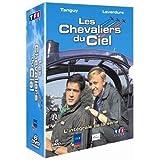 Les Chevaliers du ciel - Coffret 6 DVD