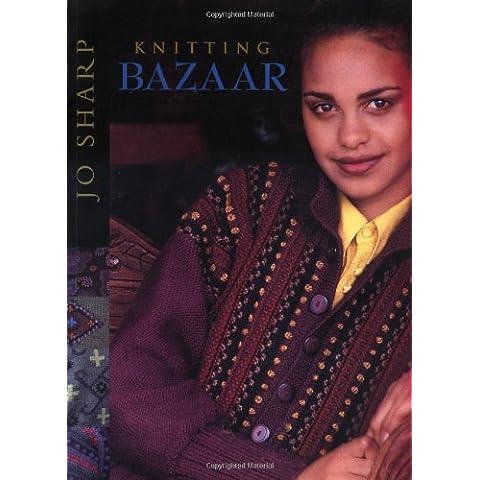 Knitting Bazaar