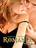 Romance Novels (Italian Edition)
