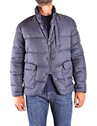 e Giacche ASPESI Amazon Giacche it cappotti piumino uomo xXqxwYHt 8bcdbc91671