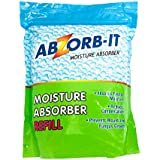 ABZORBT-IT Moisture Absorber Refill